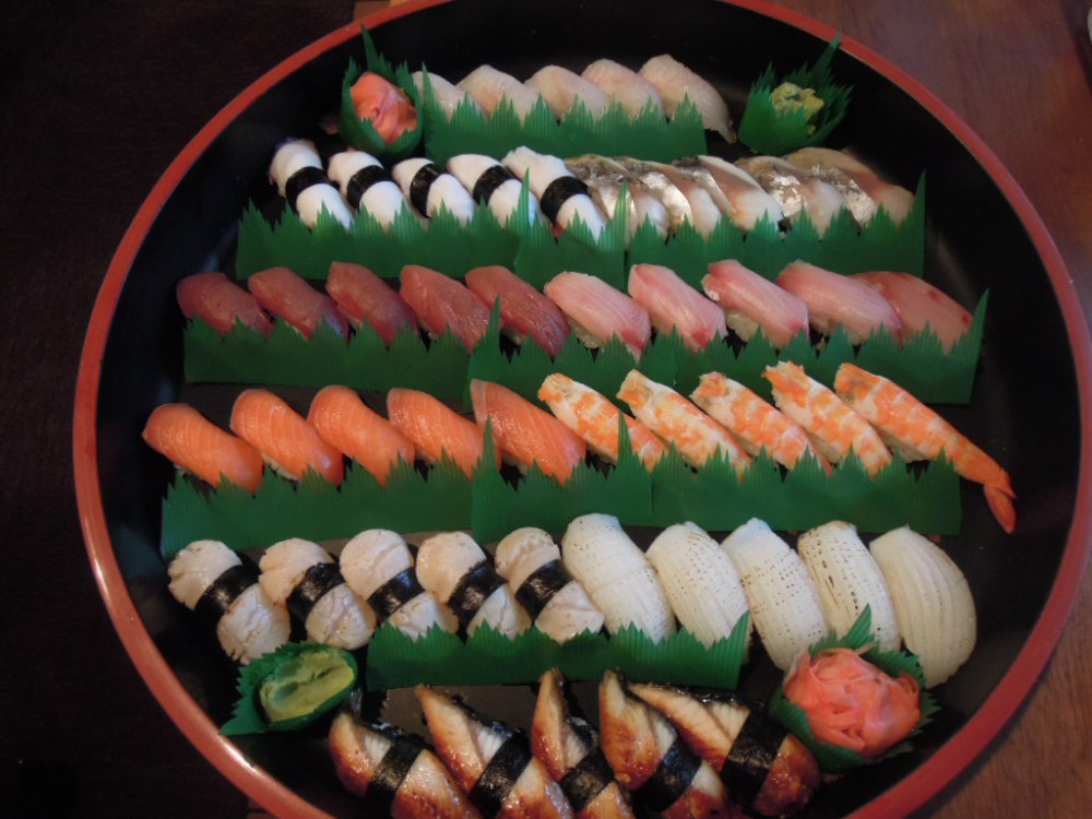 tachibanafood  restaurant usa guide
